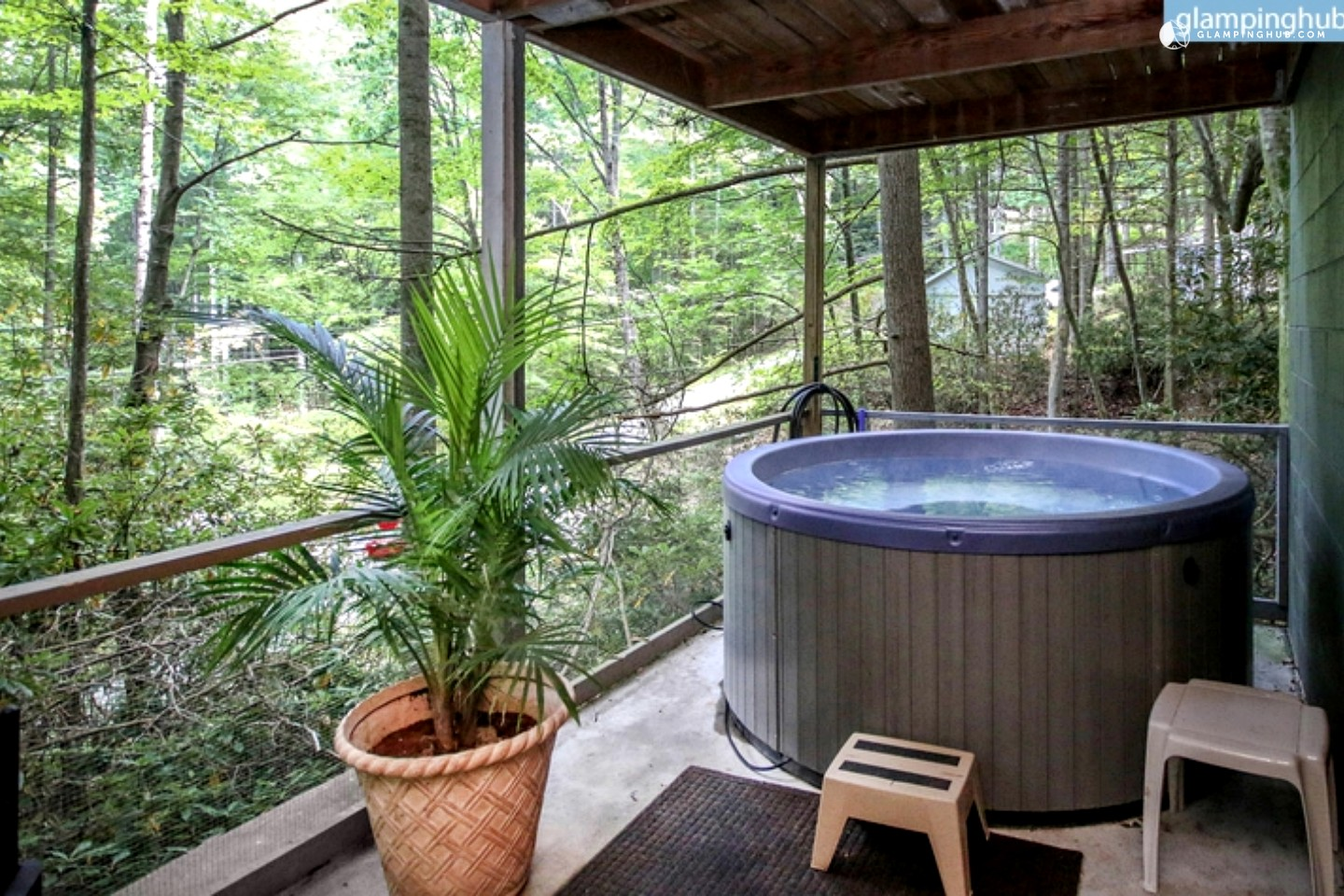 Cabin rental near asheville for Asheville area cabin rentals