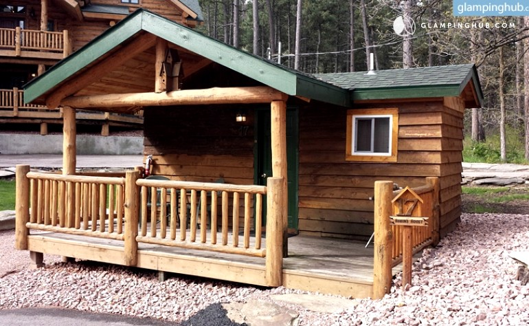 sale amazing for rent intended south awesome hills dakota cabin custer inviting black reservations in cabins
