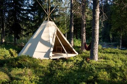 Luxury Camping in Norway | Glamping Hub