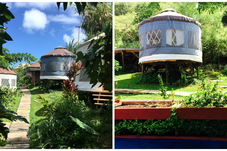 100 Love Yurts Hgtv Amazon Com Log Cabin Living