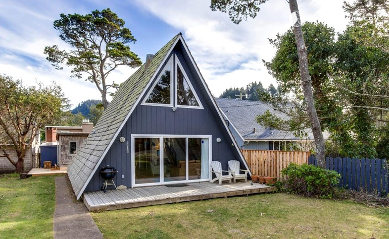 oregonlive cabin ssf travel oregon rentals com arou places coast around to rent cabins a index