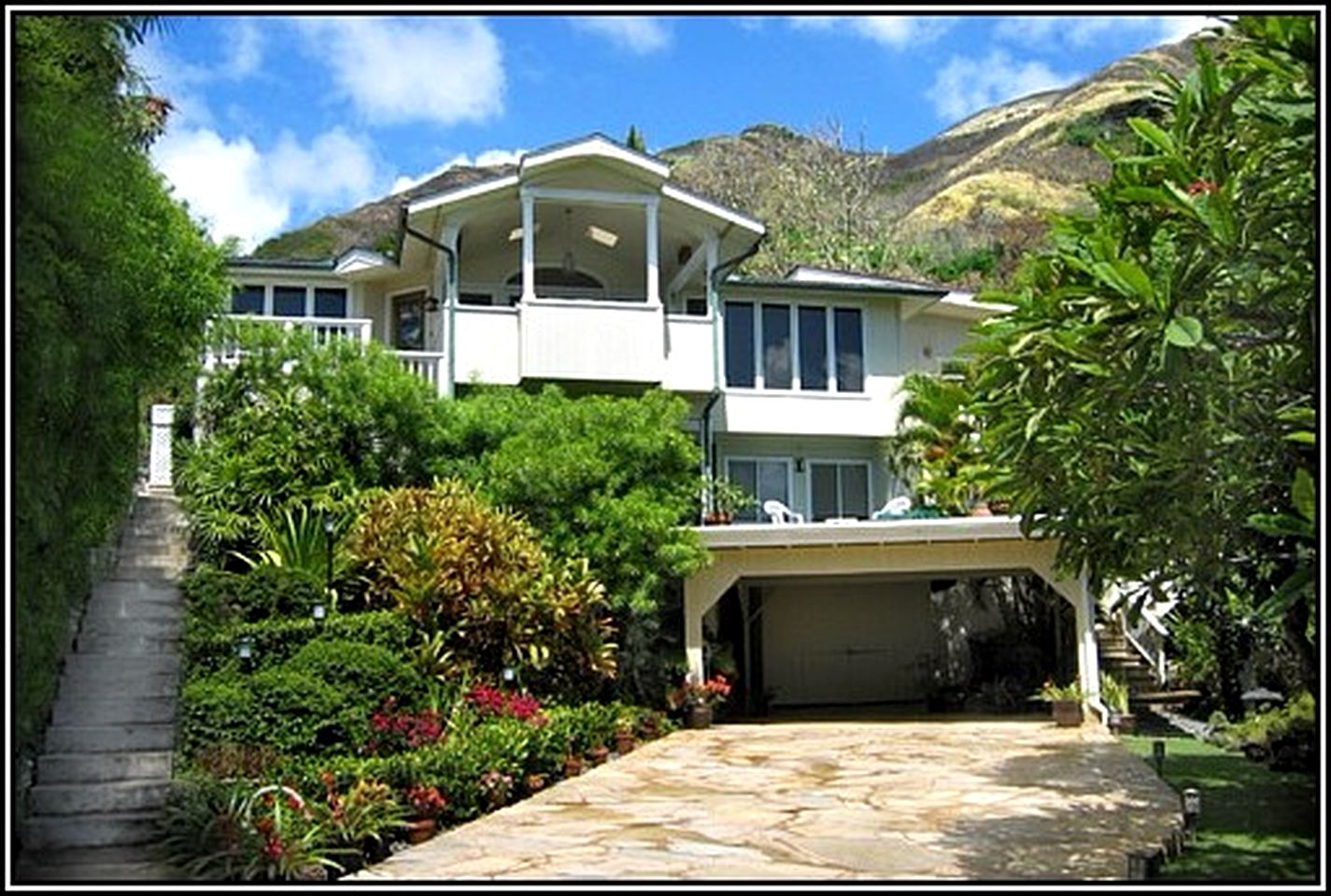 Best beach Lanikai vacation rentals  (Kailua, Hawaii, United States)
