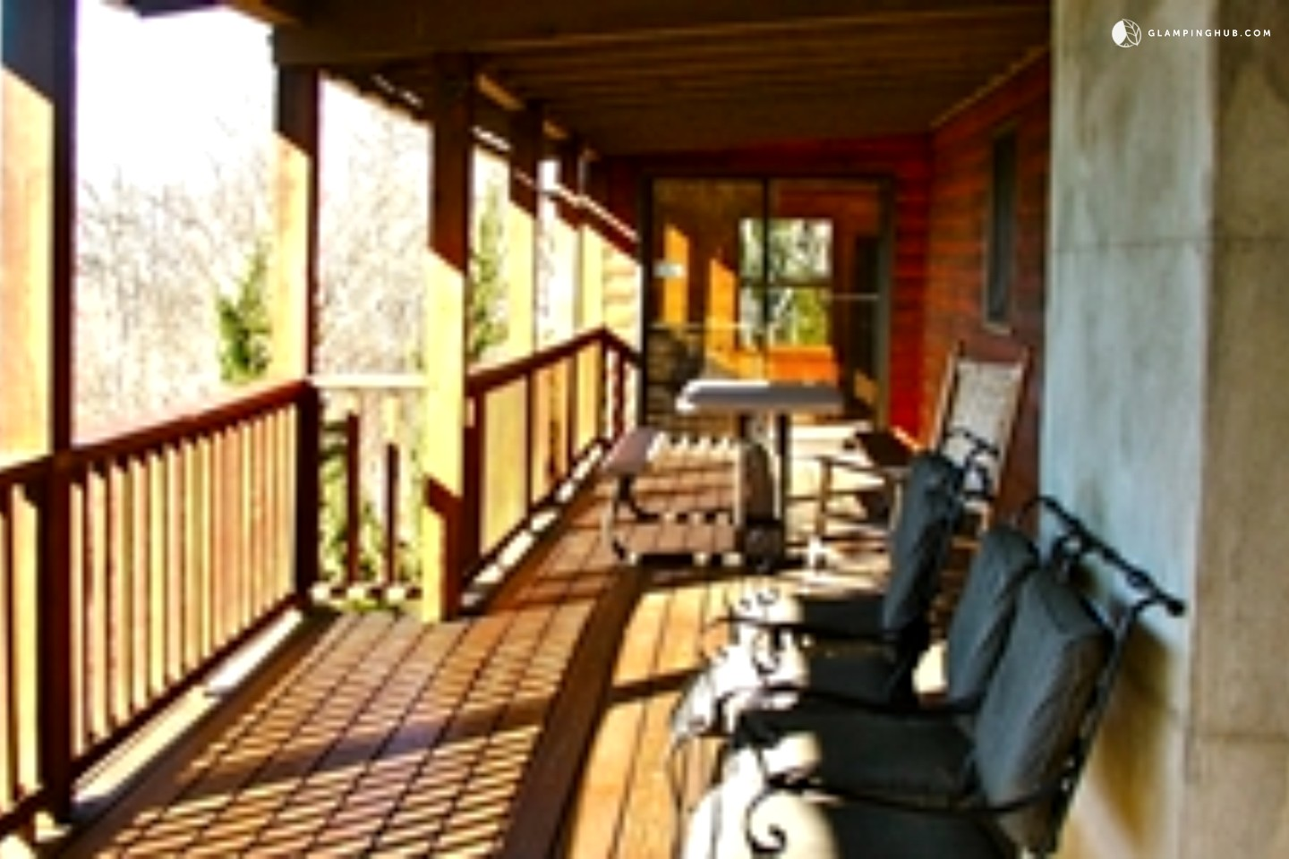 Cabin rental in asheville north carolina for Asheville area cabin rentals