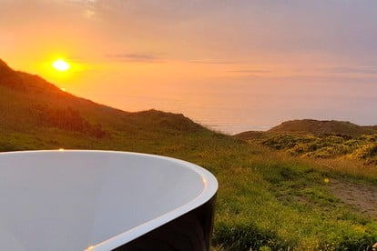 Best Places To Travel In April 2021 Where to Travel in April 2021 | Waiheke Island Accommodation