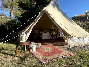 Luxury Adelaide Accommodation   Winter Holidays in South ...