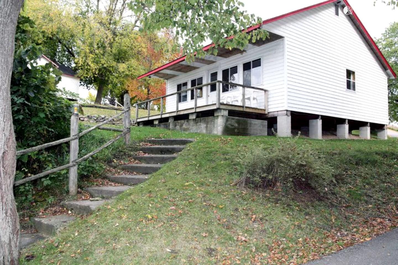 family friendly rentals near rice lake  ontario cottage rentals near rice lake ontario cabin rentals rice lake ontario