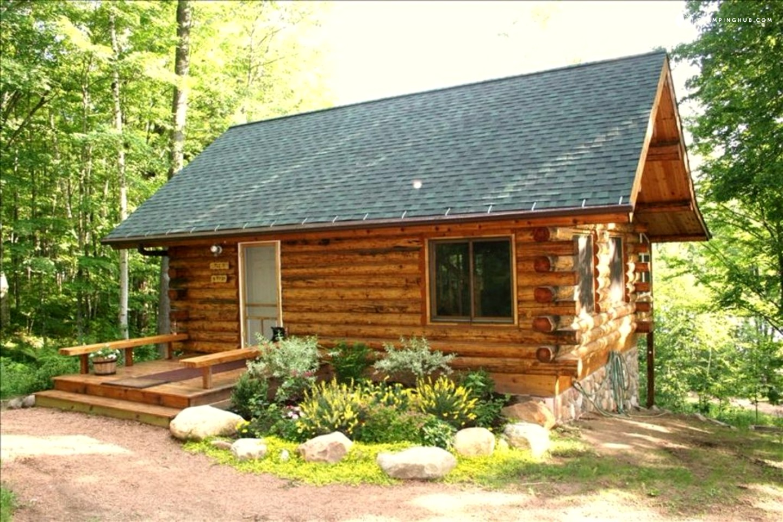 Cabin Rental Northern Wisconsin