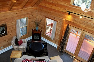 home cabin design cabins rentals with on lake trend sebago amazing