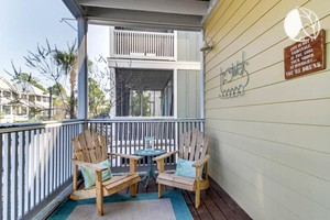 Florida Cabin Rentals Glamping Hub