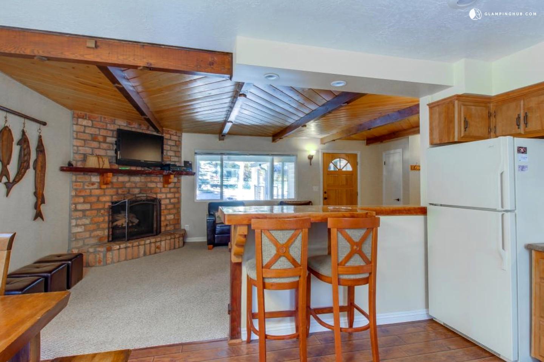 10 best durango vacation rentals cabins with photos