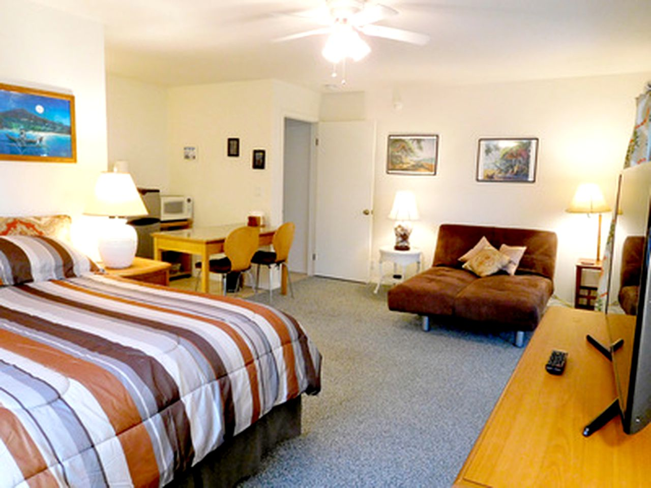 Kailua vacation rental for trips to Hawaii