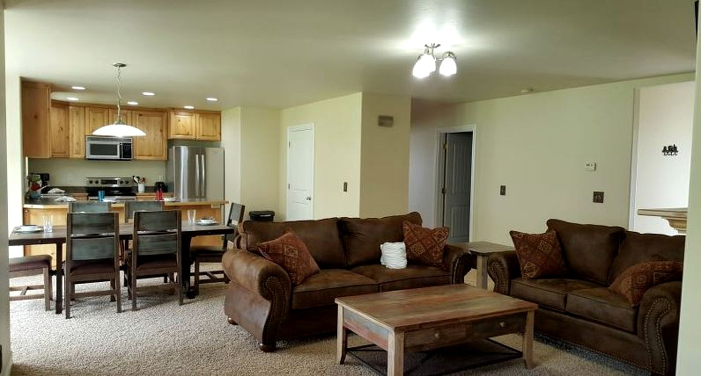 Prime Modern 14 Person Vacation Rental With A Patio Near Logan Utah Home Interior And Landscaping Ologienasavecom