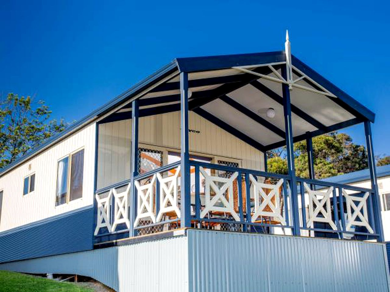 Vacation Rentals (Wallaga Lake, New South Wales, Australia)