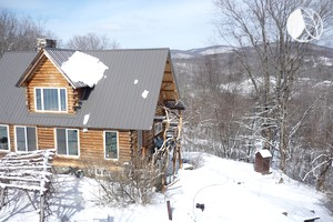 cabins burlington rentals cabin image page rustic in view charming all ripton mountain near featured guest vermont