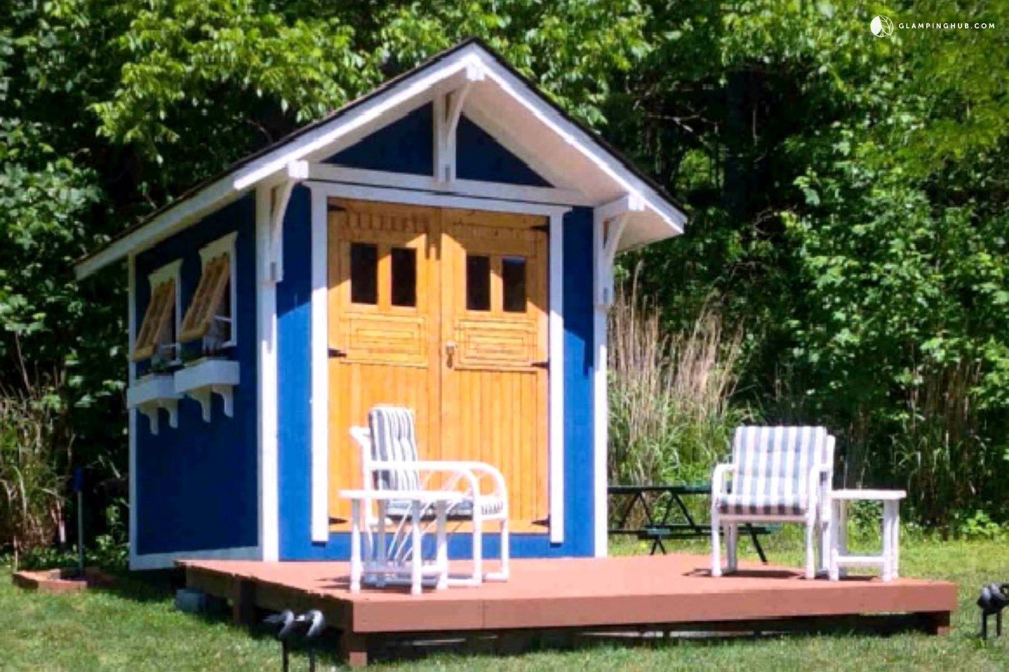 Cozy getaway cabin rental near asheville near north carolina for Asheville area cabin rentals