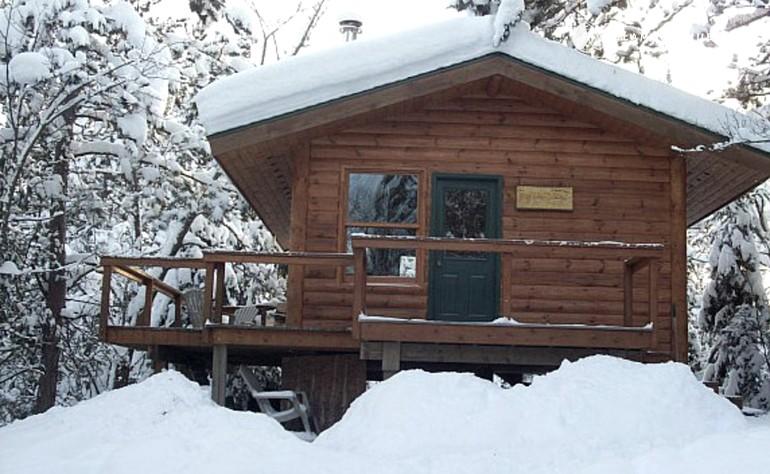 s rentals lake mn resorts cabins beach lakeside brainerd cragun cabin lodging at nisswa a gull top resort