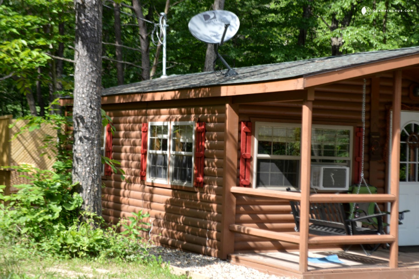 nearby cabin rentals 100 vacation cabins near. Black Bedroom Furniture Sets. Home Design Ideas