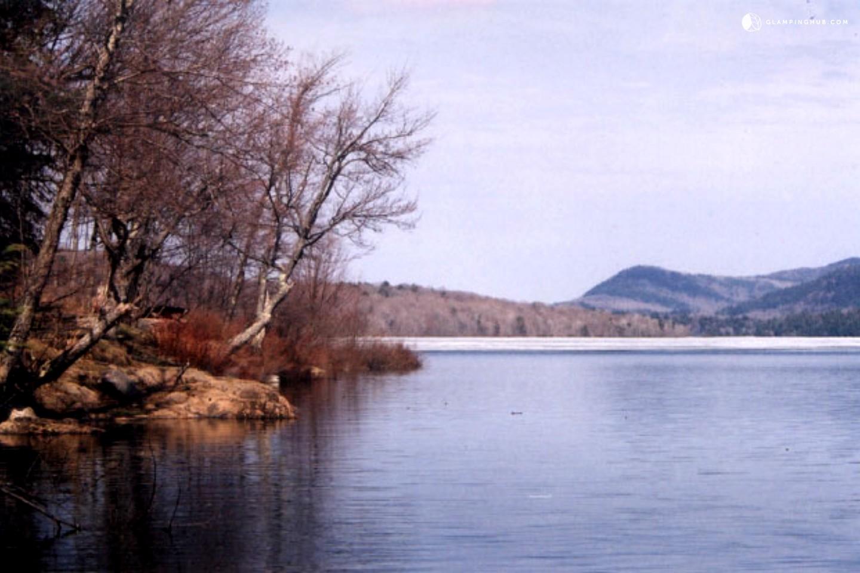 Upstate New York Vacation Rental