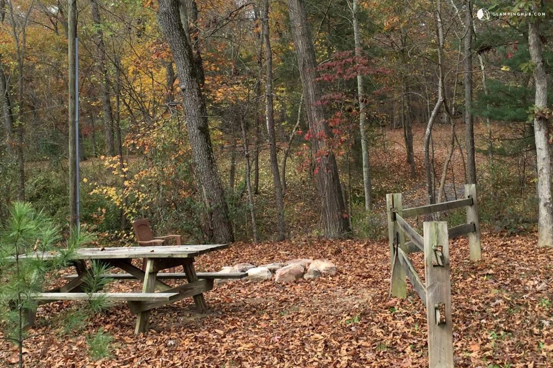 Cabin Rental Next To The Shenandoah River Victoria