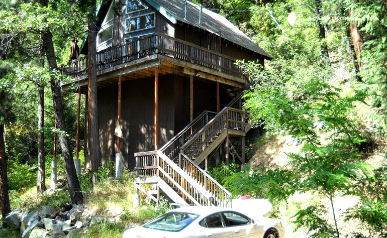 real in blog cabin rentals winter northern california from estate dreamy cabins rental getaways sacramento