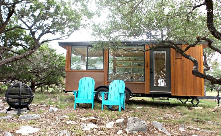 tiny houses in texas. Tiny Houses In Texas R
