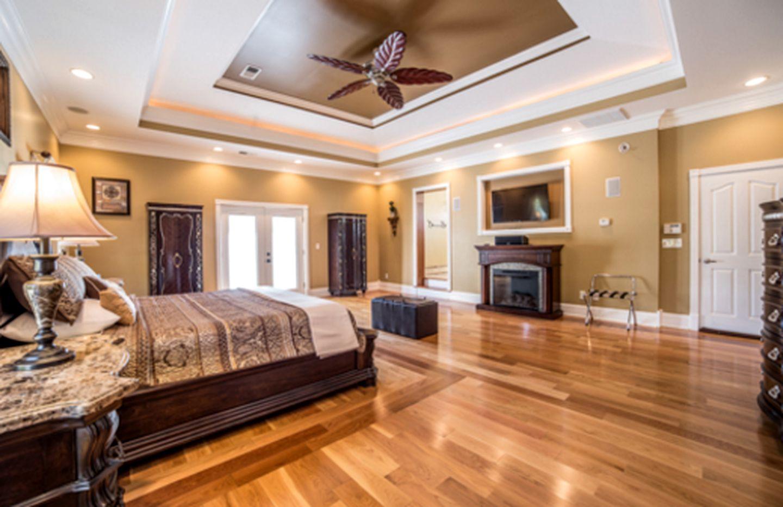 Romantic Bed and Breakfast Lexington, Kentucky