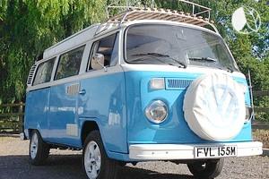 Car Rental Faversham