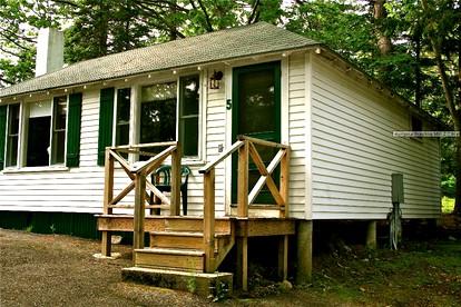 Incredible Rustic Cabin Rentals Maine Glamping Hub Download Free Architecture Designs Griteanizatbritishbridgeorg