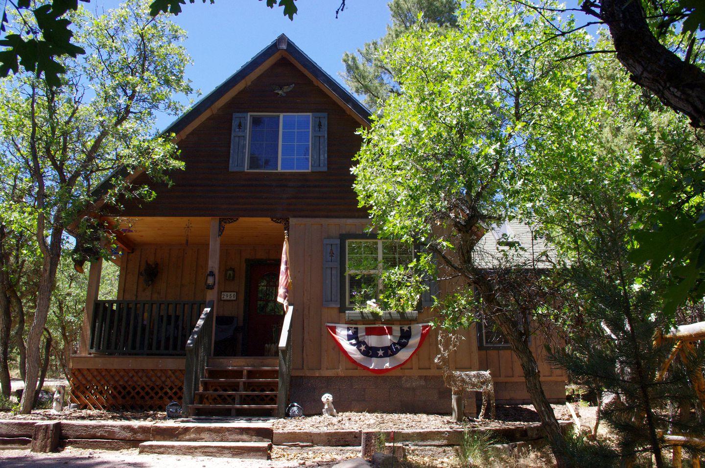 Cabin Rental Paiute Atv Trail In Utah Utah Atv Trails
