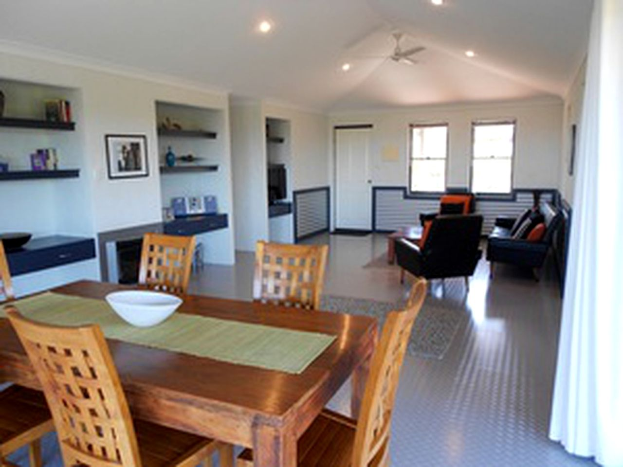 Cottage Rental in Albany, Western Australia