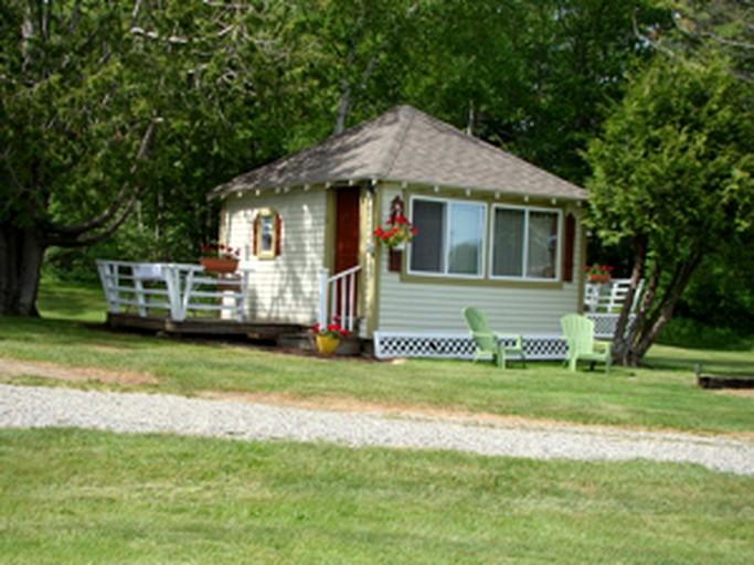 Tremendous Romantic Vacation Getaway Near Barretts Cove In Lincolnville Maine Interior Design Ideas Jittwwsoteloinfo