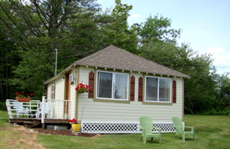 Groovy Family Vacation Rental Near Pebble Beach In Lincolnville Maine Interior Design Ideas Jittwwsoteloinfo
