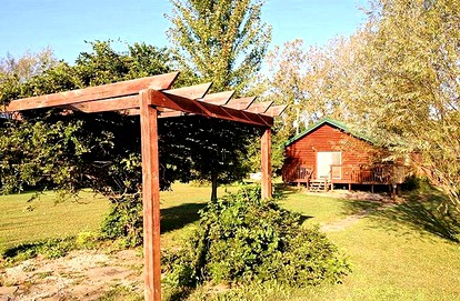 Secluded Rentals   Illinois   Glamping Hub