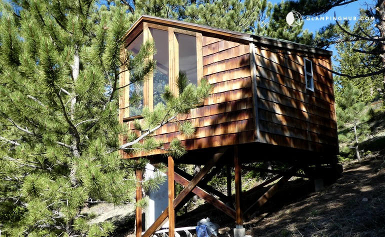 marys pet outdoor friendly cabins spcecraftfilms inspirational estes interior ra lake cabin in colorado redawning beautiful of park