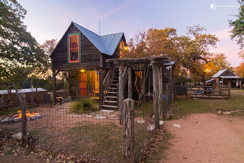 cabin rental near fredericksburg ForCabin Rentals Fredericksburg Tx