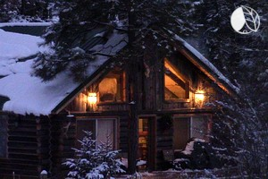 New Mexico Glamping Sites Luxury Camping In New Mexico