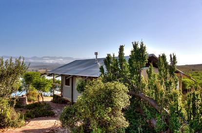 site autorisé invaincu x différemment Camping Vacations | Western Cape | South Africa Glamping