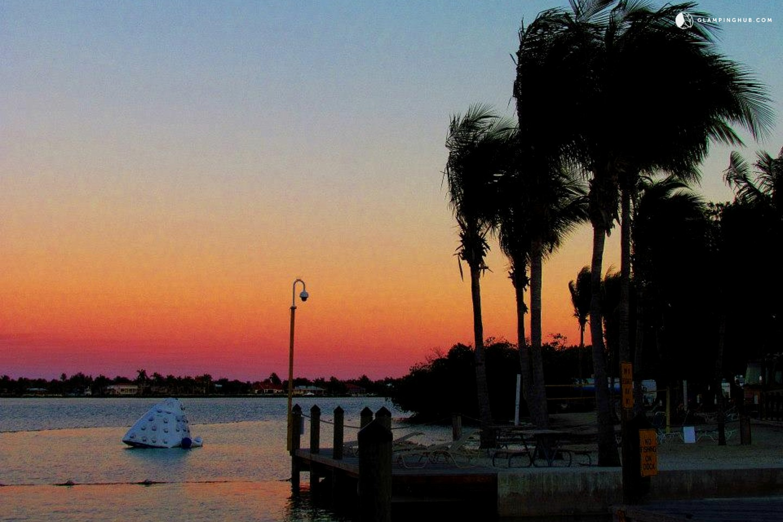 Motels In Summerland Key Florida