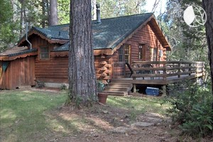 northern amazing remodel california cabin cabins in on with home ideas rentals