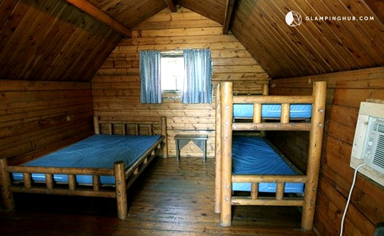 Family Friendly Cabin On Cape Hatteras North Carolina