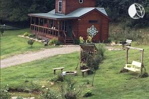 Luxury Camping In Virginia Glamping In Virginia