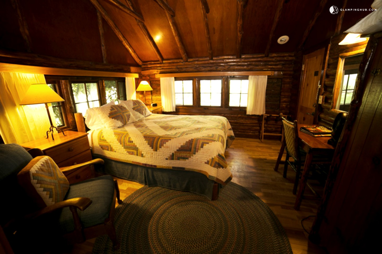 Romantic rental in sedona for Cabin in sedona az