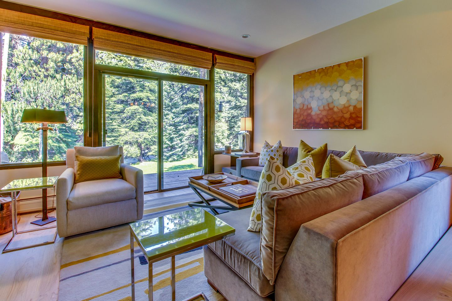 Vacation Rentals (Vail, Colorado, United States)