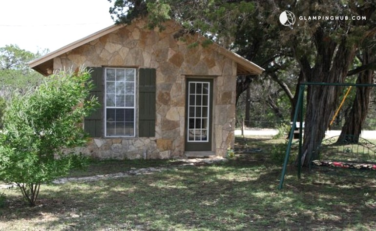 rent tx pandion cottages pad drive for medium home san in fm hotpads photo sale dr antonio