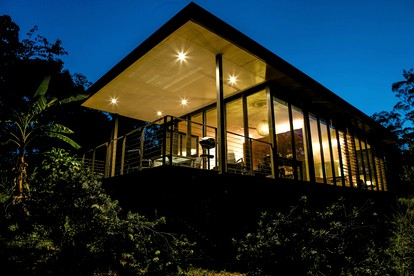 Luxury Cabin Camping Luxury Gold Coast Glamping