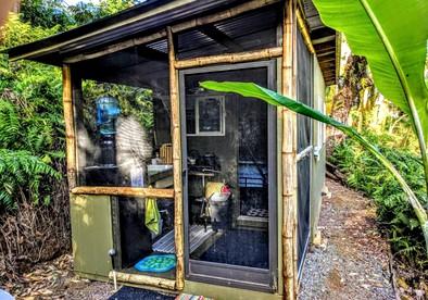 Luxury Camping in Hawaii | Glamping Hub