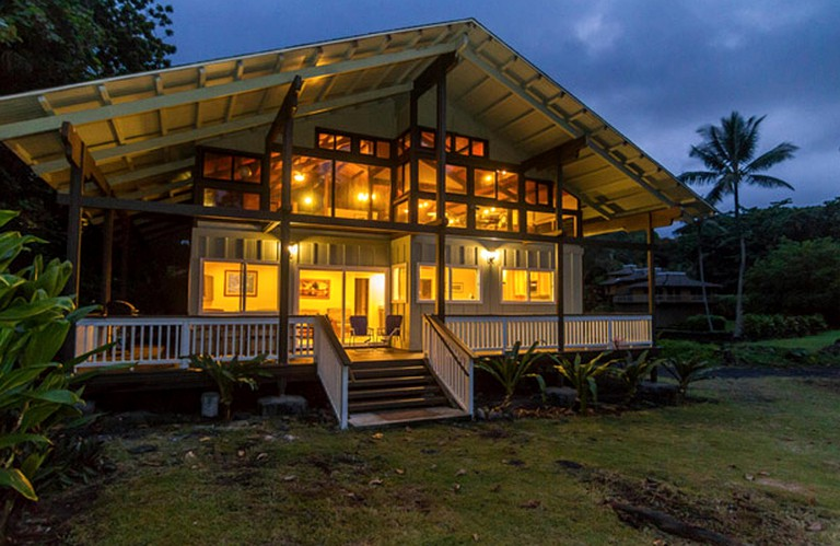 secluded cottage in maui hawaii rh glampinghub com private cottage rentals haliburton ontario private cottage rentals ontario