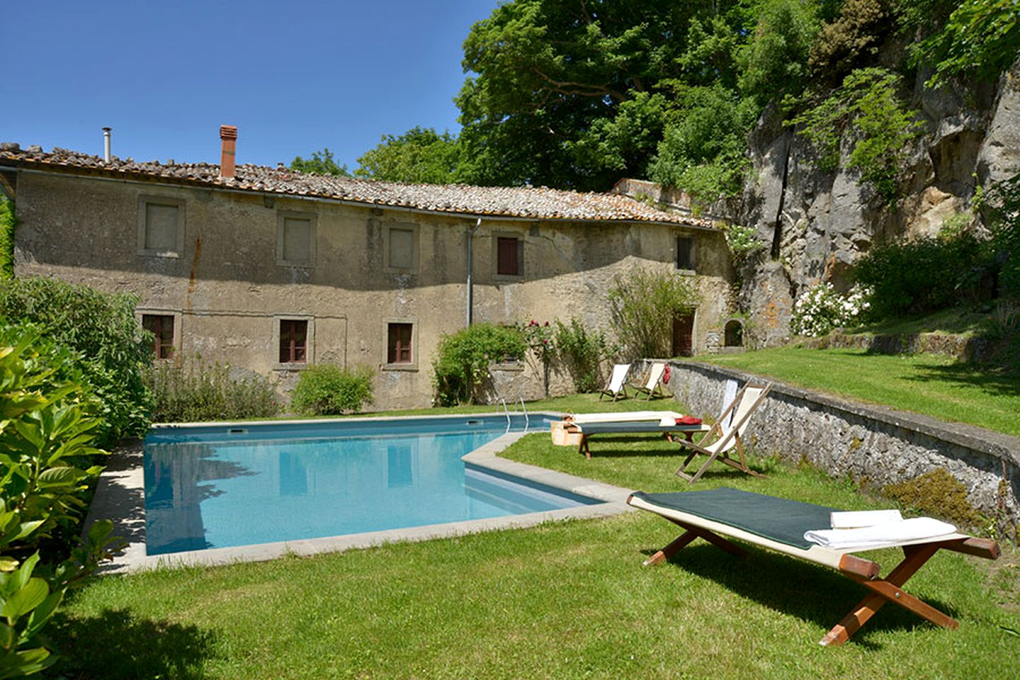 Villas Near Siena Italy beautiful, bright villa for families near siena in tuscany, italy