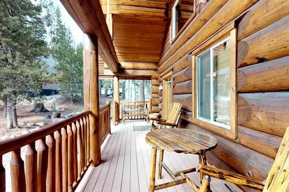 Luxury Camping In Lakeshore Glamping Hub