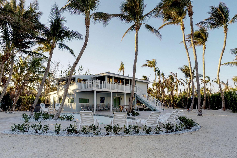 Vacation Al Near Orada Florida
